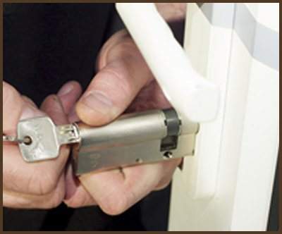 Expert Locksmith Shop Delaware, OH 740-209-0337